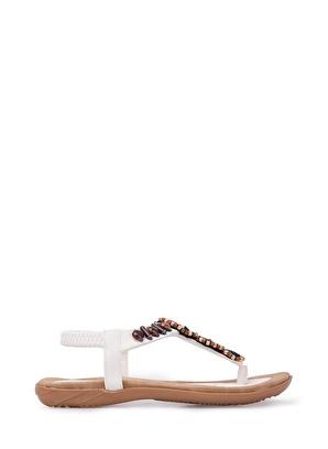 Guja Sandalet 38919Y20416 Guja Sandalet Kadın Sandalet